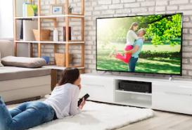 โปรโมชั่น เพาเวอร์บาย รวมทีวีขายดี ลดราคาพิเศษ เริ่มต้นเพียง 1,890 บาท