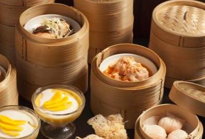 ส่วนลด eatigo โปรโมชั่น ร้านอาหารจีน จองร้านอาหารรับส่วนลดสูงสุด 50%