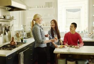 จองที่พัก Airbnb พร้อมรับเงินคืน 170 บาท เมื่อจองห้องพัก 3,030 บาทขึ้นไป