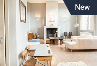 พิเศษ! ลูกค้าใหม่ Airbnb รับเงินคืน 360 บาทเมื่อจองครั้งแรก
