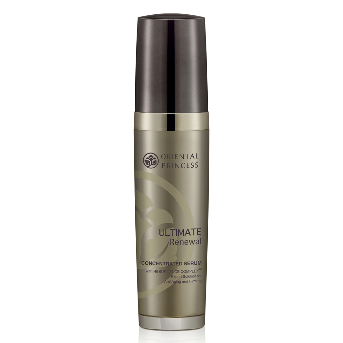 """ORIENTAL PRINCESS Ultimate Renewal Concentrated Serum 30 ml. 3 Ratings1 Answered Questions """