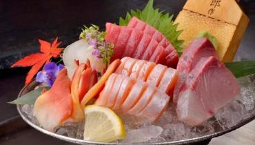 ส่วนลด eatigo เท็นยู แกรนด์ @ ซอยสาทร 6 (Ten Yuu Grand @ Sathon Soi 6) รับส่วนลดสูงสุด 50% และยังได้รับเงินคืนอีก 40บาท!