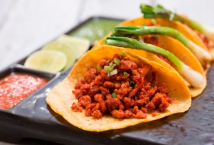 โปรโมชั่น Eatigo Mexicano Restaurante Autentico @ Rembrandt Hotel Bangkok รับส่วนลดสูงสุด 50% และยังได้รับเงินคืนอีก 40บาท!