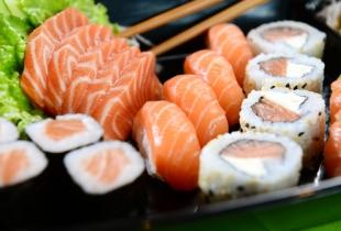 ส่วนลด Eatigo สูงสุด 50% สำหรับโปรโมชั่น รวมร้านอาหารญี่ปุ่น อร่อยสดสไตล์ญี่ปุ่น