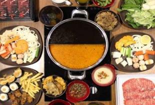 ดีล eatigo ร้านอาหาร ชาบู-คิว (Shabu-Q) ในซอยทองหล่อซอย9 รับส่วนลดสูงสุดถึง 50%เมื่อจองล่วงหน้า และยังได้รับเงินคืนอีก 40บาท