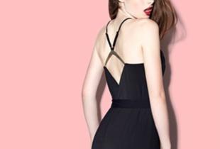 คูปอง ส่วนลด Looksi Dress Edit ชุดเดียวจบทุกสไตล์ ใส่ได้ทุกโอกาส จะไปทำงานหรือปาร์ตี้ต่อก็เริ่ด ชุดเดรสสวยๆลดสูงสุด 70% *จนกว่าสินค้าจะหมด