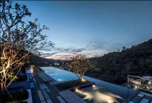 airbnb ส่วนลด ที่พักสุดหรูที่ภูเก็ต Phuket Town Condomunium เพียงคืนละ 990บาท