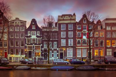 จองที่พักในอัมสเตอร์ดัม ประเทศเนเธอร์แลนด์ - ดีลพิเศษจาก Agoda ราคาถูกที่สุดเพียง 1,292 บาท มีที่พักให้เลือกกว่า 249 แห่ง