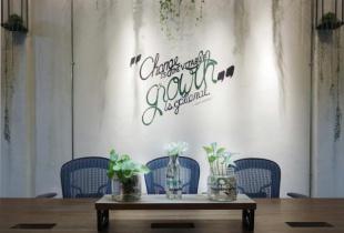 ส่วนลด eatigo ร้านโกรท คาเฟ่ แอนด์ โค (Growth Cafe and Co) รับส่วนลดสูงสุด 50%