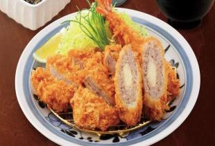โปรโมชั่น Eatigo ร้านอาหารญี่ปุ่น ฮามะคัตสึ (Hamakatsu) รับส่วนลดสูงสุด 50%