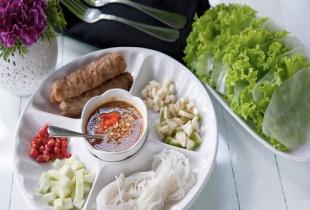 ส่วนลด eatigo ดาลัด อาหารเวียดนาม (Dalad Vietnamese Restaurant) รับส่วนลดสูงสุด 50%