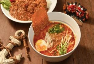 ส่วนลด eatigo โยอิโช ไทยสไตล์ อิซากายะ (Yoisho Thai Style Izakaya) รับส่วนลดสูงสุด 50%
