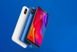 โปรโมชั่น aliexpress ร้านค้าทางการแบรนด์ Xiaomi ลดราคาพิเศษ! สินค้าแท้ 100%
