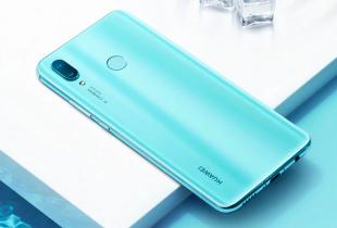 ส่วนลด aliexpress สำหรับโทรศัพท์มือถือแบรนด์ดัง Huawei การันตีของแท้ 100% จากร้านค้าทางการ