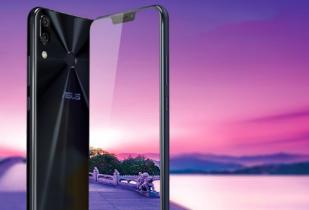 รวมดีล aliexpress สำหรับสมาร์ทโฟนแบรนด์ ASUS มอบส่วนลดสูงสุดกว่า 25% การันตีของแท้ จากร้านค้าทางการ