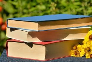 ซื้อหนังสือ และสินค้าอื่นๆ จาก ซีเอ็ด ผ่าน ShopBack รับส่วนลด + เงินคืน 2%