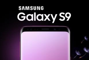ดีลสมาร์ทโฟน Samsung ราคาพิเศษ ลดสูงสุดกว่า 40% บน ais online store เท่านั้น