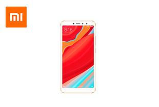 โปรโมชั่นมาแรง ais online store มอบส่วนลดสูงสุดกว่า 70% สำหรับสมาร์ทโฟน Xiaomi