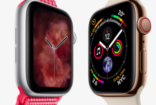 โปรโมชั่น ais online store อุปกรณ์เสริม Apple Watch Series เริ่มต้น 11,900 บาท