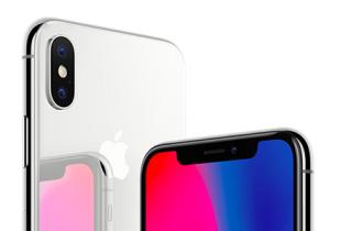 ดีลสุดคุ้มจาก ais online store สมาร์ทโฟนพร้อมแพ็กเกจ 4G เริ่มต้นเพียง 2,500 บาทเท่านั้น สำหรับสมาชิก AIS