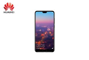 ดีลสมาร์ทโฟนราคาพิเศษ Huawei ลดสูงสุด 50% โปรโมชั่นบน ais online store เท่านั้น