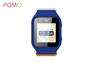 ส่วนลดโดนใจบน ais online store นาฬิกาอัจฉริยะสำหรับเด็ก POMO ลดราคาพิเศษกว่า 30%
