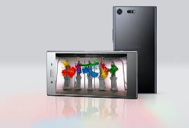 โปรโมชั่น Sony Xperia พร้อมแพ็กเกจ 4G เร็วแรง บน ais online store