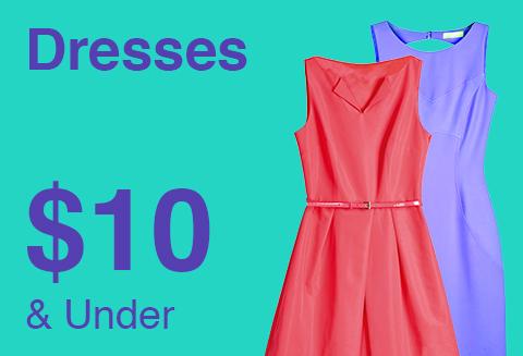 ด่วน! ก่อนสินค้าหมด ดีล Ebay เดรสและชุดราตรีสำหรับสาวๆ ลดราคาไม่เกิน 350 บาท เฉพาะที่อีเบย์เท่านั้น มีให้เลือกมากกว่า 150 แบบ