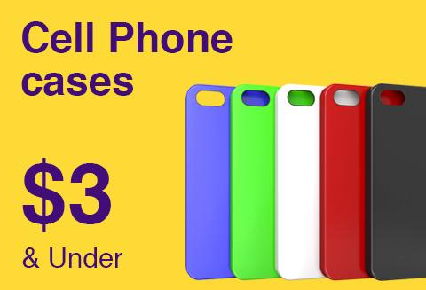 ส่วนลด Ebay ลดราคาเคสโทรศัพท์ เหลือเพียงชิ้นละไม่เกิน 300 บาท มีให้เลือกมากกว่า 163 แบบ เฉพาะที่อีเบย์เท่านั้น