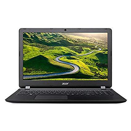 ส่วนลด JIB โน้ตบุ๊ก แล็ปท็อป Acer ลดราคาเริ่มต้นที่ 1,000 บาท ซื้อได้เลยไม่ต้องใช้โค้ด รีบซื้อก่อนสินค้าหมด!