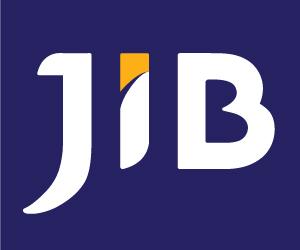 โปรโมชั่น JIB ห้ามพลาด ส่งฟรีทุกรายการเมื่อสั่งซื้อสินค้ามูลค่าตั้งแต่ 500 บาทขึ้นไป ใช้โปรโมชั่นที่เว็บไซต์ JIB Computer ได้เลย!