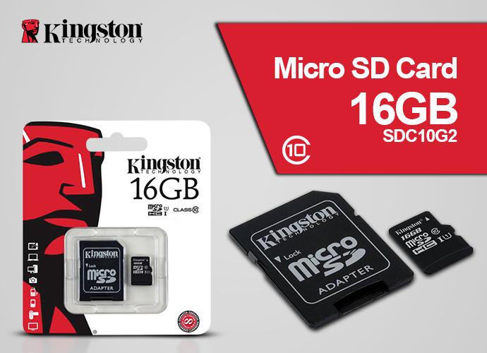 ดีลส่วนลด เจไอบี ซื้อ Memory Card เม็มโมรี่การ์ด รับส่วนลดสูงสุด 1,000 บาท เมื่อช้อปผ่านช่องทางออนไลน์ที่ jib.co.th