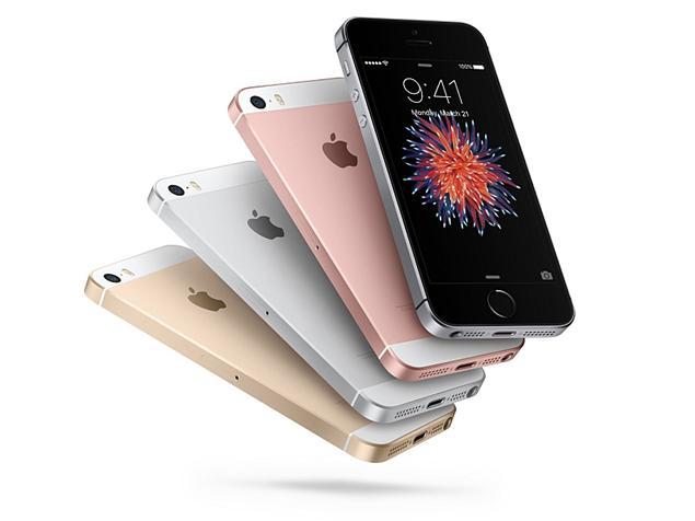 ดีลส่วนลด JIB ซื้อสมาร์ทโฟน และ แท็บเล็ต รับส่วนลดสูงสุด 4,000 บาท รีบซื้อก่อนสินค้าหมด!