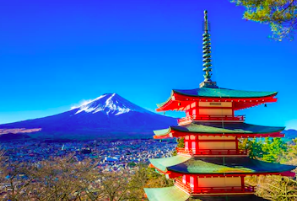 โปรโมชั่น expedia แพ็กเกจเที่ยวญี่ปุ่นจาก Japan Airlines 5 วัน 4 คืน เริ่มต้นเพียง 18,999 บาท