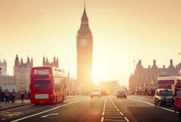 expedia มอบส่วนลด 12% โปรโมชั่น British Airways บินไป-กลับ กรุงเทพฯ- ลอนดอน เริ่มต้นเพียง 25,075 บาท | ถึง 31 ธ.ค.นี้