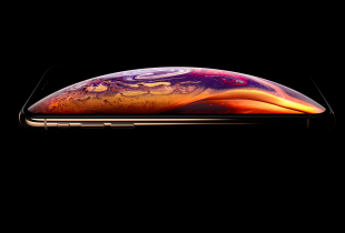 เปิดจองแล้ว! iPhone XS ในราคาที่คุ้มที่สุด เริ่มต้นที่ 39,900 บาท รับเงินคืน 3% ไม่ติดสัญญา ได้ของแน่นอน เริ่มจัดส่ง 26 ตุลาคม 2561 เป็นต้นไป
