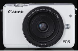 ส่วนลด JD Central ซื้อ สินค้า Canon ในราคาพิเศษ ลดสูงสุด 27%