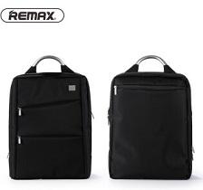 คูปองส่วนลด JD Central ซื้อ กระเป๋า Notebook Remax ในราคาพิเศษ พร้อมส่วนลดเพิ่ม