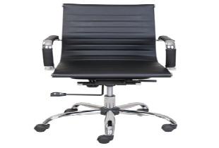 คูปองส่วนลด  Officemate เก้าอี้สำนักงาน ดำ เฟอร์ราเดค  Earle ลดราคาเหลือเพียง 2,690 บาท จากราคาปกติ 4,565 บาท  เฉพาะเดือนพฤศจิกายนนี้เท่านั้น