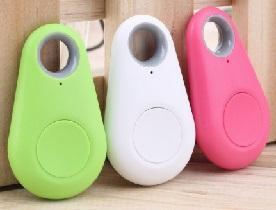 โปรโมชั่น Shopee 11.11   อุปกรณ์ GPS สำหรับติดตามเด็ก ลด 43% ลดเพิ่มอีก 30% เมื่อใส่โค้ด GIFT30
