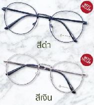 ดีล Shopee 11.11  แว่นตาสำเร็จรูป ซื้อ 1 แถม 1  ลดราคา 71% เหลือเพียง 270 บาท แถมฟรี  รับส่วนลดเพิ่มอีก 100 บาท เมื่อใส่โค้ด NEWVGIE