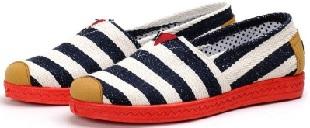 ส่วนลด Shopee 11.11  รองเท้าคัทชูหุ้มส้น ลวดลายเก๋ไก๋  ลด 83% เหลือเพียง 99 บาท ลดเพิ่มอีก 100 บาท  ใส่โค้ด NEWYEXH