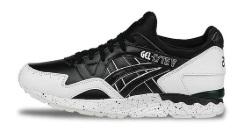 โปรโมชั่น Shopee 11.11  รองเท้า ASICS TIGER GEL-LYTE V ลด 37% เหลือเพียง 3,450 บาท พร้อมรับส่วนลดเพิ่ม 10%  เมื่อใส่โค้ด MINOR10