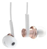 ส่วนลด Shopee 11.11 Xiaomi Mi In-Ear Headphones Pro - Gold ลดราคา 13% และรับส่วนลดเพิ่มอีก 10% เมื่อใช้โค้ด XIAOMI111