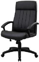 Officemate ลดแรง ตามเสียงเรียกร้อง เฟอร์นิเจอร์ เก้าอี้ ตู้ โต๊ะ ลูดสูงสุด 70% | วันนี้ - 14 พ.ย. นี้เท่านั้น
