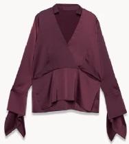 ส่วนลด Pomelo Fashion เสื้อท่อนบนลดราคาสูงสุด 30% เริ่มต้นตัวละ 54 บาท