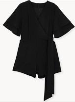 Deal พิเศษ Pomelo Fashion เดรสลดราคาสูงสุด 50%