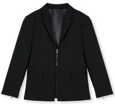 Pomelo Fashion มอบส่วนลดพิเศษ เสื้อคลุม ลดราคาสูงสุด 30%