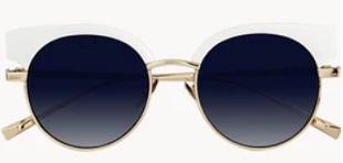 Pomelo Fashion แจก คูปองส่วนลด สินค้าเสริมลุคลดราคา 30% เริ่มต้นที่ 112 บาท เท่านั้น