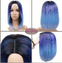 ส่วนลด Aliexpress พรีออเดอร์ สินค้า Beauty & Hair ได้รับส่วนลด 10%